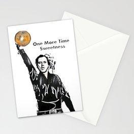 Ernie McCracken Stationery Cards