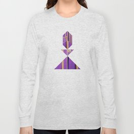 BISHOP Long Sleeve T-shirt
