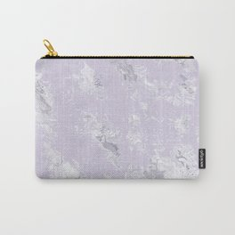 steel Carry-All Pouch