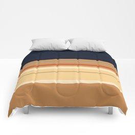 Pocahontas Comforters