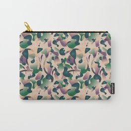Camö II Carry-All Pouch