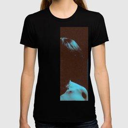 Clue T-shirt