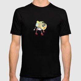Piggy`s Wife ;) T-shirt