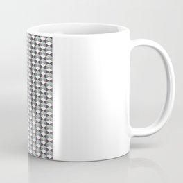 Meanttobe Coffee Mug