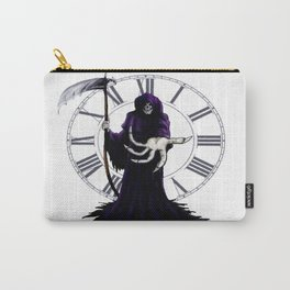 The Grim Reaper Carry-All Pouch