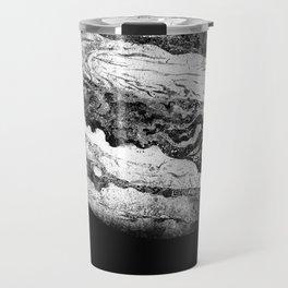 Jupiter & 3 Minions Travel Mug