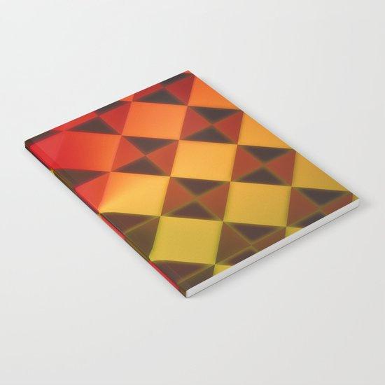 Moreoveritis Notebook