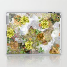 In to the woods Laptop & iPad Skin