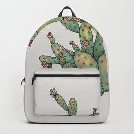 Desert Glitter Backpack