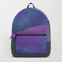 HORIZON III Backpack