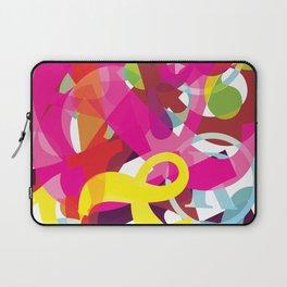 CYGNUS Laptop Sleeve