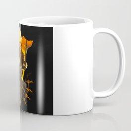 Melodies of IX Coffee Mug