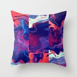 Gresi Throw Pillow
