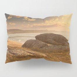Roca Pillow Sham
