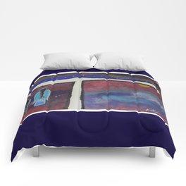 kisik 4 Comforters