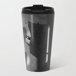 skatepark Travel Mug