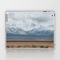 Atlas Mountains Laptop & iPad Skin