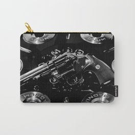 357 Magnum Carry-All Pouch