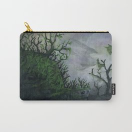 Morla Carry-All Pouch