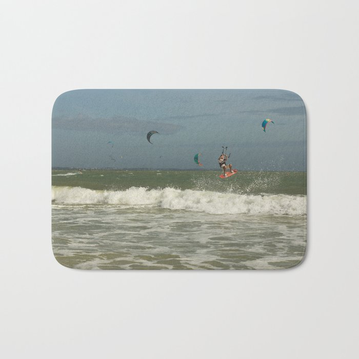 Kite Bath Mat