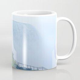 niagara falls photography Coffee Mug