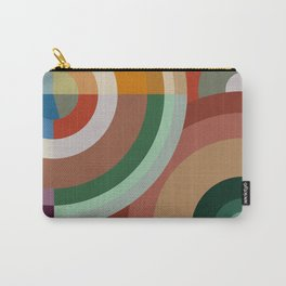 Colour Revolution EIGHT Carry-All Pouch