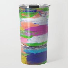 ColorLove Travel Mug