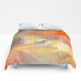 Homage to Turner Comforters