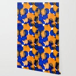 CO2 Wallpaper