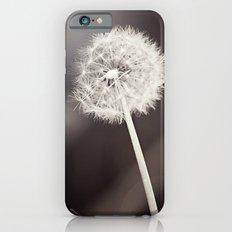 My Most Desired Wish Slim Case iPhone 6s