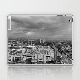 Pacific Fair Broadbeach Laptop & iPad Skin