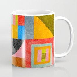 Nature Trails Coffee Mug