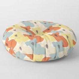 Koalas Floor Pillow