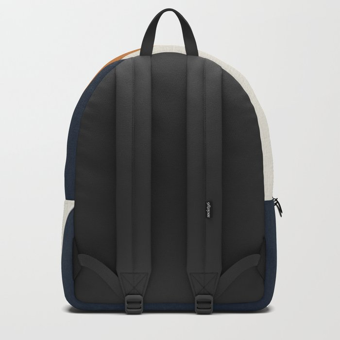 Back to Sail 2 Backpack
