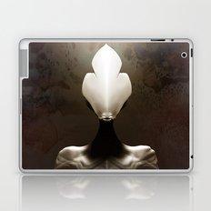 Pickmans model 3 Laptop & iPad Skin
