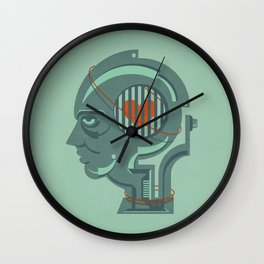 All You Need Is Love, My Droid Wall Clock