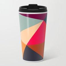 Hex series 1.2 Metal Travel Mug