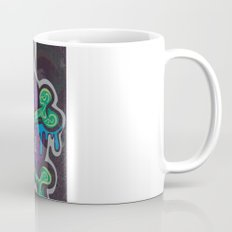 TURN THE CRANK, IT'S TIME FOR FRANK! Mug