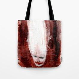Vasco/Newspaper Serie Tote Bag