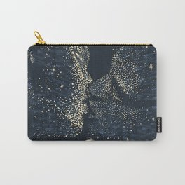 Star Crossed Carry-All Pouch