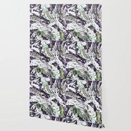 Tooele Wallpaper