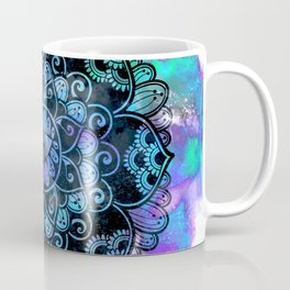 eyeSpy Coffee Mug