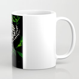 LACE -WINGED Coffee Mug