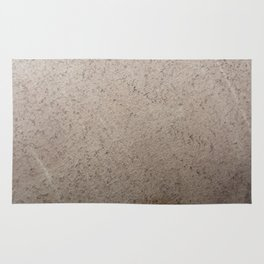 Clay Sandstone Rug