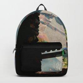 Delirium Backpack