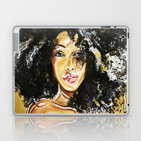 black-girl-laptop-skin