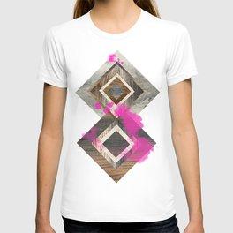 CARELESS T-shirt
