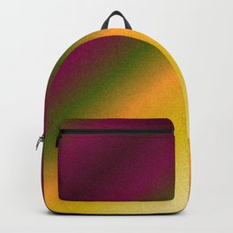 Lively Backpack