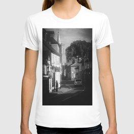 Little Street T-shirt