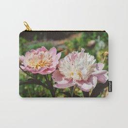 Manhattan Bloom III Carry-All Pouch